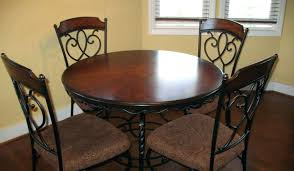 fascinating full size of dining roomdazzling used dining room sets