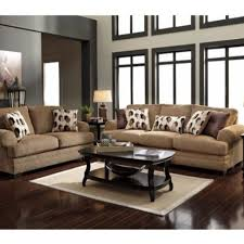 Ashley Living Room Furniture Sets Living Room Living Room Sofas And Chairs Breathtaking Ashley Sets