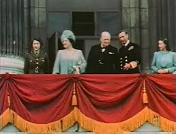 queen film details uk devised wwii plan to save royal family from nazis the times of