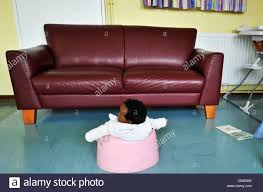 Sofa In South Africa Johannesburg South Africa An Abandoned Baby At The Cotlands Baby