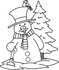 dibujos navideñas para colorear dibujos navideños para pintar solountip com