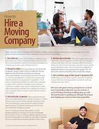 hiring movers hiringmovers twitter search