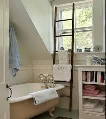 Wood Bathroom Towel Racks Assembling A Bathroom Towel Racks Natural Bathroom Ideas