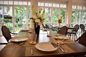 cuisine table duangkaew cuisine คร วดวงแก ว added 6 duangkaew cuisine