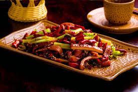 most cuisines the most chuan cuisine dish sichuan cuisine pictures