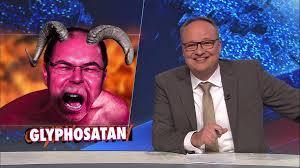 G Stige K He Komplett Heute Show Nachrichtensatire Mit Oliver Welke Zdfmediathek