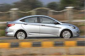 Hyundai Cars In Rapid City by Renault Scala Vs Ford Fiesta Vs Skoda Rapid Vs Hyundai Verna Vs