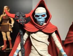 thundercats halloween costumes toy fair 2016 mattel thundercats pop critica pop critica