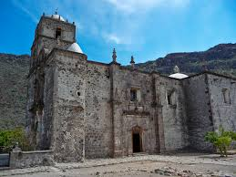 sans francisco castle misión san francisco javier de viggé biaundó the spanish m u2026 flickr