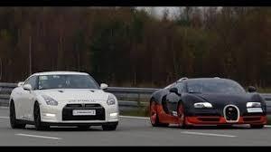 corvette vs audi r8 drag race nissan gtr vs corvette z06 vs audi r8 vs dodge
