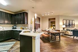 silverbrook apartments grand prairie houses for rent in dallas tx