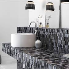 Harmony In Interior Design Black And White Interior Design U2013 A Perfect Harmony Of Elegance