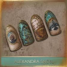 best 25 nail art stamping plates ideas on pinterest moyou