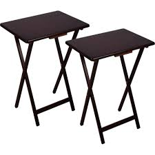 Coleman Camp Table Furniture 4ft Folding Camping Tables Coleman Pack Away Kitchen