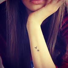 top 55 cute and attractive wrist tattoos designs you must check out