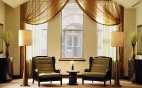 interior houses design hd wallpaper hd latest wallpapers u2013 rift