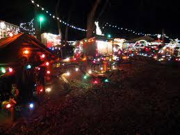 christmas lights simpsonville sc a tiny town easley sc patch