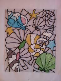 easy glass painting designs memoir galore dma homes 88928