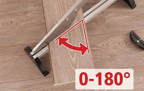 best laminate floor cutter top 5 picks for 2017 sharpen up