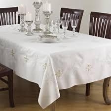 Mint Green Table Cloths Table Linens U0026 Decor Store Shop The Best Deals For Dec 2017