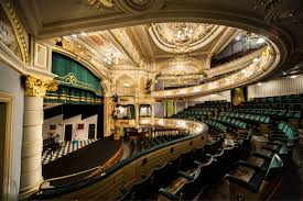 opera house manchester seating plan buxton opera house seating plan unbelievable venues international