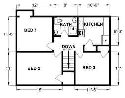 modern houses floor plans modern homes floor plans best two story house design ideas on two