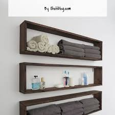 ikea ribba ledge picture ledge target staggered floating shelves ikea ribba nobailout