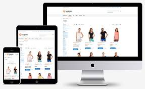 overview of responsive web design in magento magento 2 developer