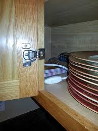 best under cabinet lighting options kitchen light best under cabinet lighting hardwired terrific c