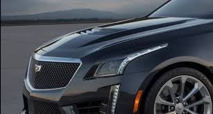 cadillac cts v 0 to 60 2016 cadillac cts v dazzles with 640 hp 3 7 second 0 60