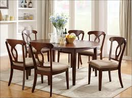 kitchen dining room table chairs dining table set round dinette
