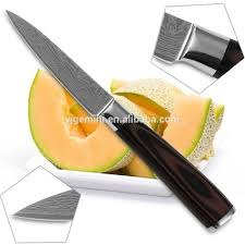 rate kitchen knives yangjiang knife yangjiang knife suppliers and manufacturers at