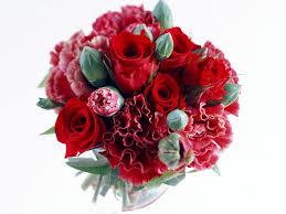 Wedding Flower Wedding Flowers Rose Wedding Flowers