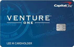 capital one gift card 2018 capital one ventureone review wallethub editors wallethub