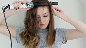 five quick u0026 easy hairstyles how to style medium length hair new