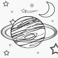 fabulous planets coloring pages newest article ngbasic