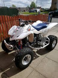motocross bikes for sale manchester ltz 400 swap for motocross bike in baillieston glasgow gumtree