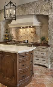 Mediterranean Tiles Kitchen - mediterranean backsplash tile tile backsplashes mediterranean