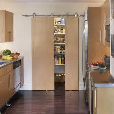 Pantry Cabinet Door Kitchen Kitchen Ideas Kitchen Pantry Cabinet Sliding Cabinet