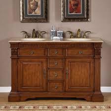 Bathroom Vanity Cabinets Without Tops Bathroom Home Depot Vanity Top Designer Bathroom Vanities Home