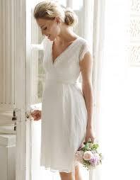 Maternity Wedding Dress Here U0027s Where You Can Buy Julia Stiles U0027 Gorgeous Maternity Wedding