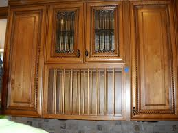 kitchen cabinets in orange county vertical plate storage in custom kitchen cabinets cabinet