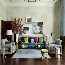 living room furniture ideas with fireplace corner decorating in of