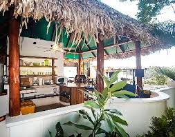 Tropical Outdoor Kitchen Designs 12 Best Outdoor Kitchen Gazebos Images On Pinterest Outdoor