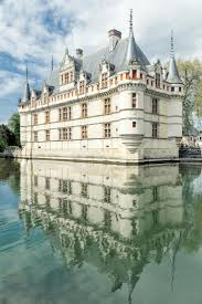 Pin By Faith Duncombe On About The House Pinterest by 75 Best Mansions Chateau Images On Pinterest Beautiful French