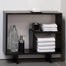 best modern bathroom cabinets storage solutions