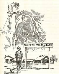 in what year was the first thanksgiving celebrated did texas host the first thanksgiving kut