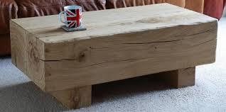 14 handmade wood furniture design ideas creativeresidence