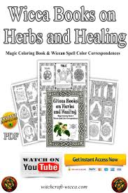 wiccan herbs i magical herbs for spells i wiccan herb list