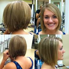 front and back pictures of short hairstyles for gray hair short haircuts front and back awesome short hairstyles from the